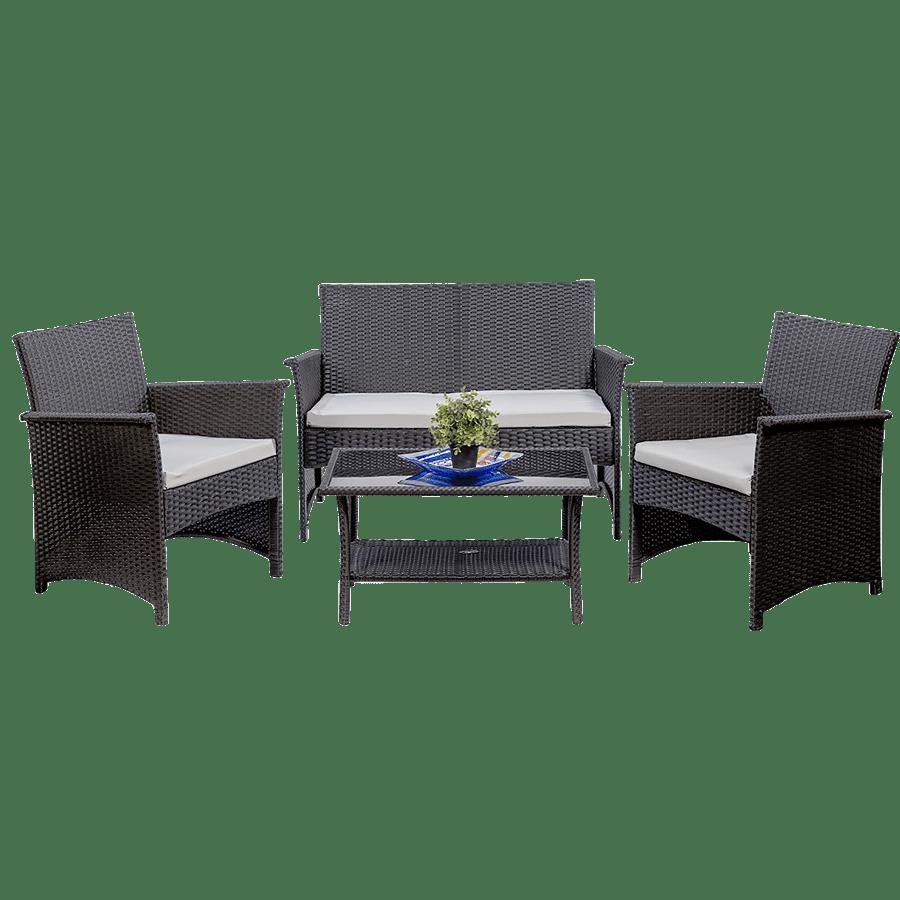 מע' ישיבה לגן וגאס+מתנה