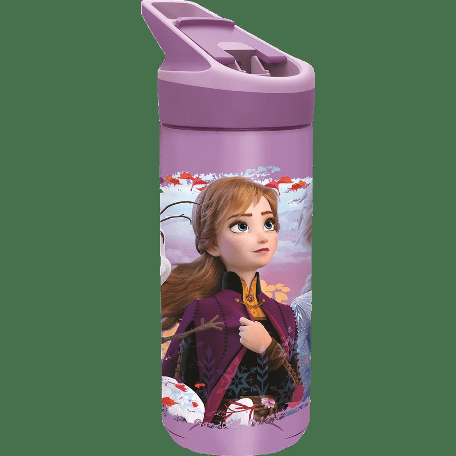 בקבוק טריטן פרוזן 2