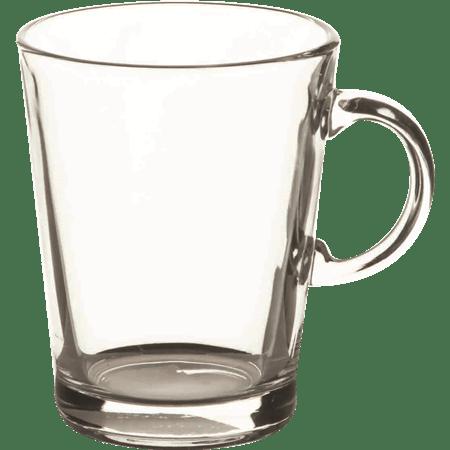 מאג זכוכית ליברטי