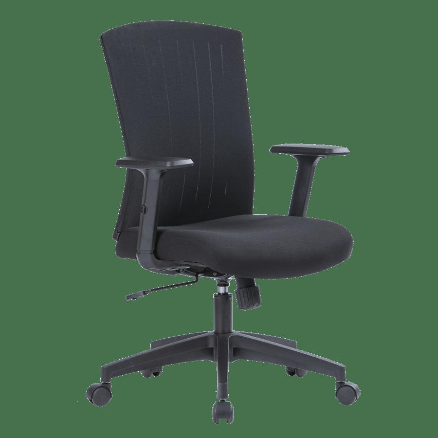 כסא מנהלים פאלאס