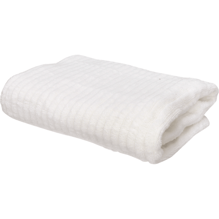 מגבת פנים Texture Rib
