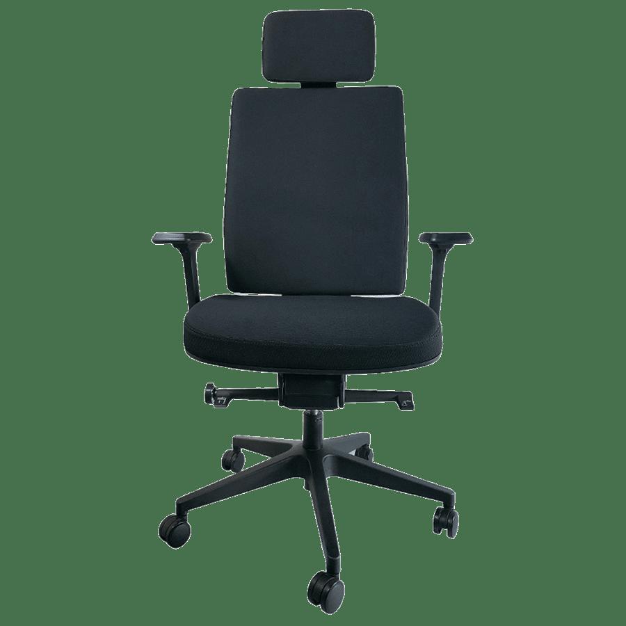 כסא מנהלים פטרו  גבוה