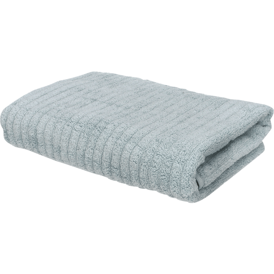 מגבת רחצה Texture Rib