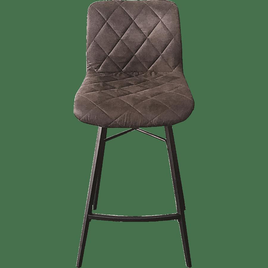 כסאות רענן לפינת אוכל