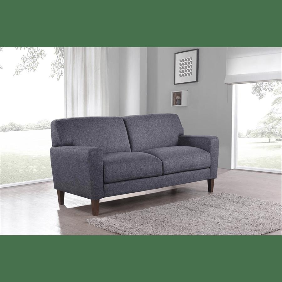 ספה דו מושבית אליס