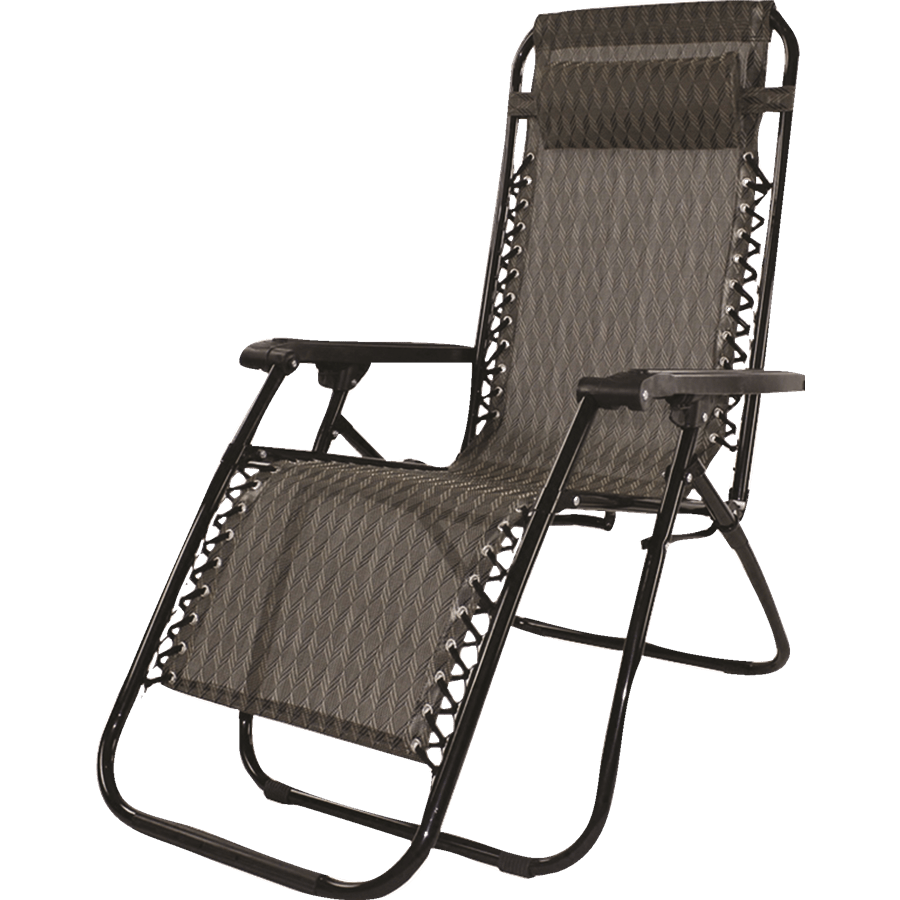 כסא נוח חמש מצבים