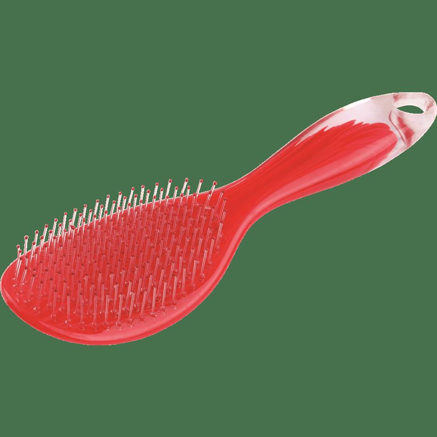 מברשת שיער שופרסל