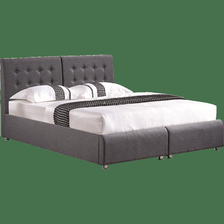 מיטה זוגית יהודית אופירה