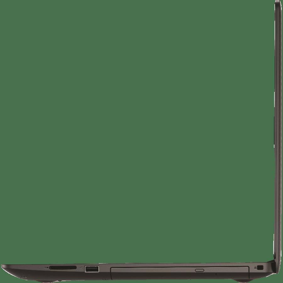 מחשב נייד DELL INSPIRON
