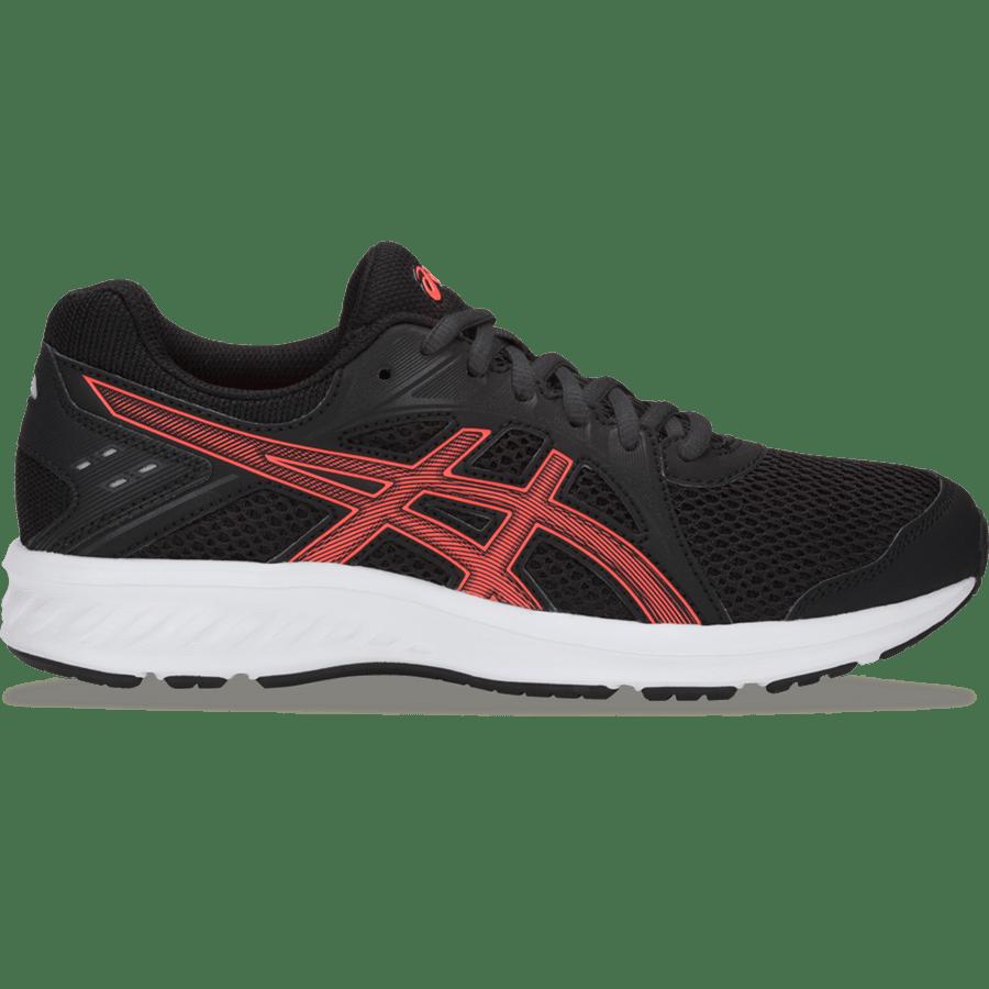 נעלי ריצה Jolt 2