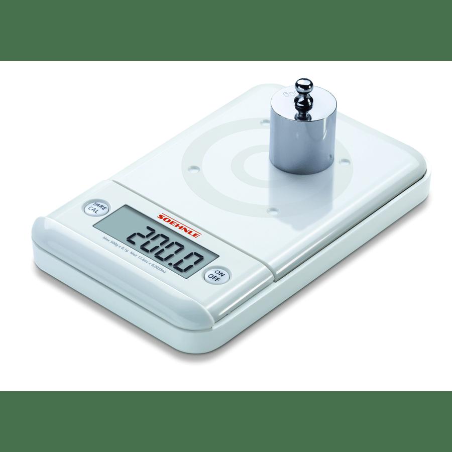 משקל מטבח Ultra 2.0