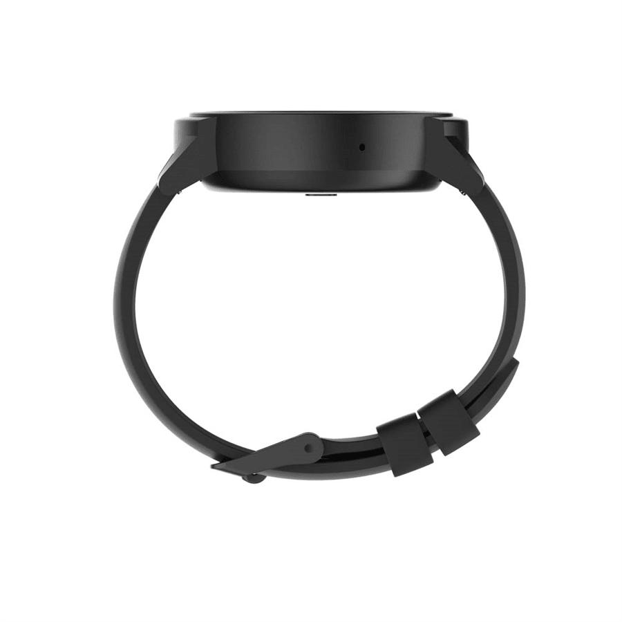 שעון דיגיטלי חכם Shadow