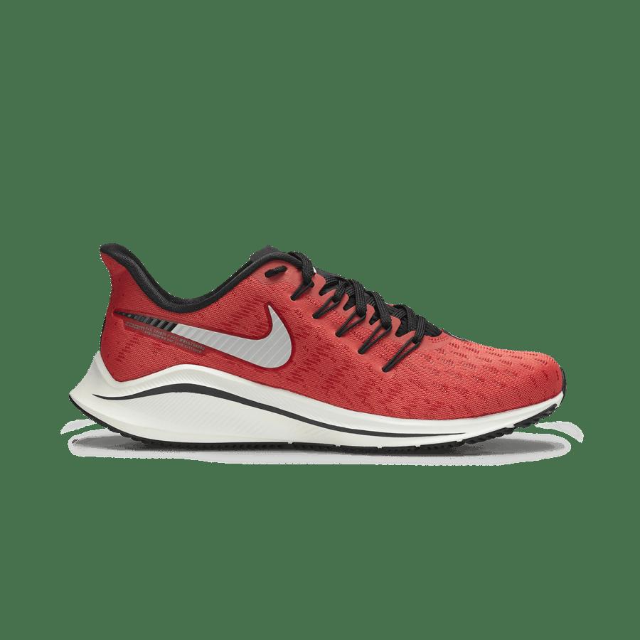 נעלי ריצה Zoom Vomero 14