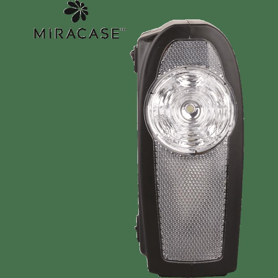 מדחס אוויר  MINF1200
