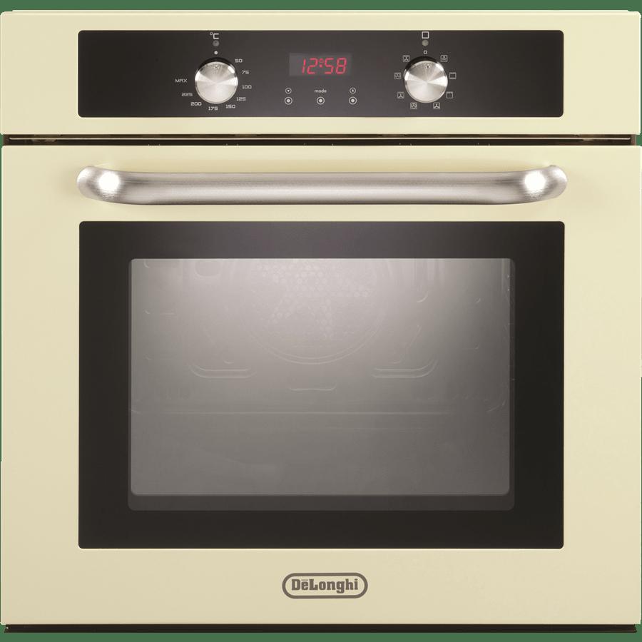 תנור בנוי דיגיטלי וניל