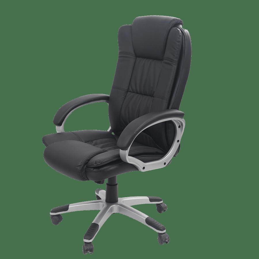 כסא מנהלים פילדלפיה