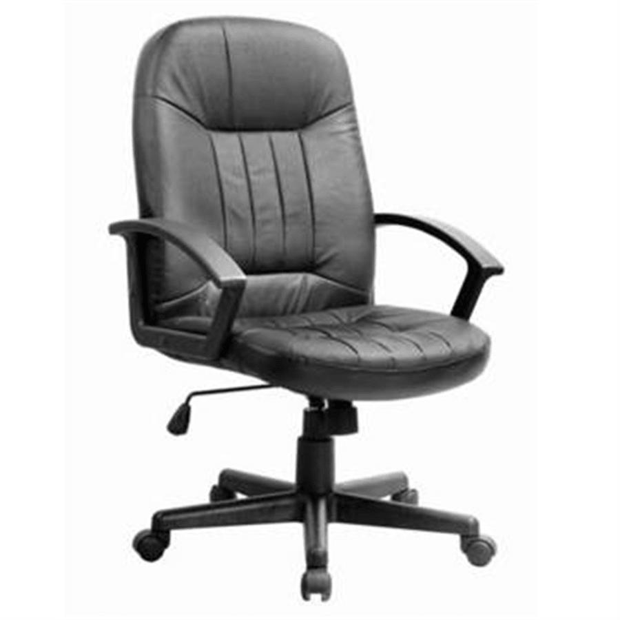 כסא מנהלים כפיר