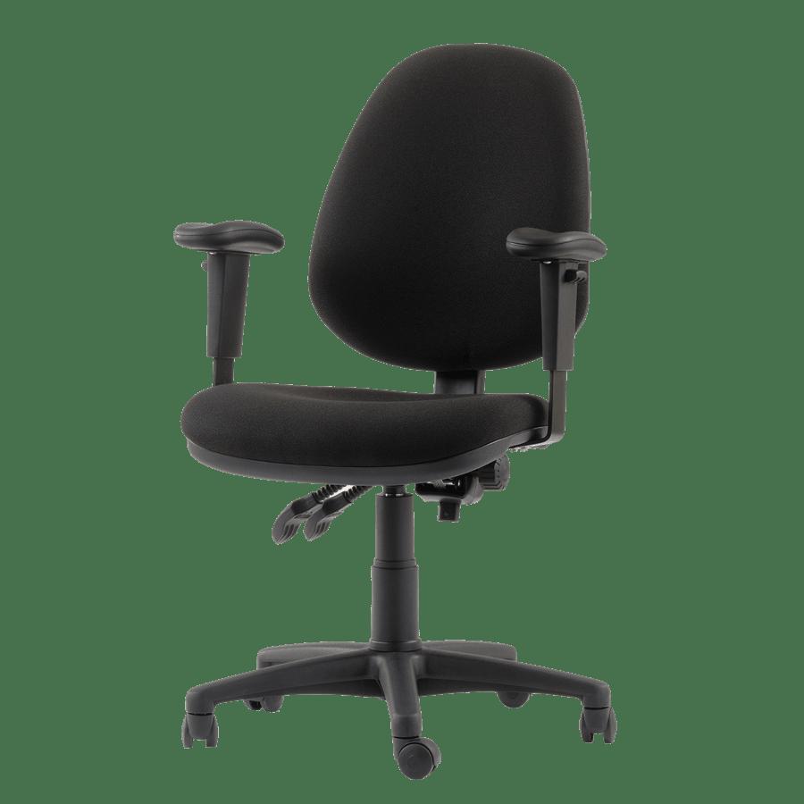כסא מחשב יאיר