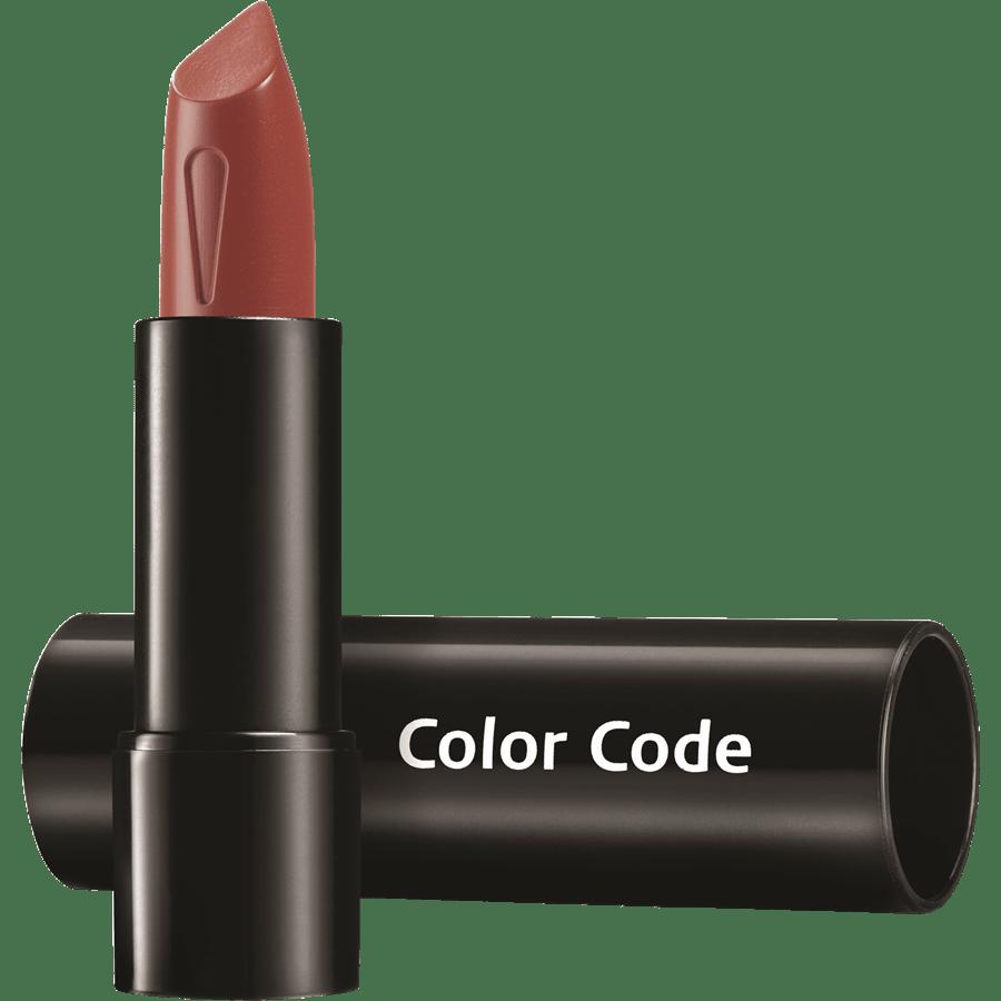 שפתון קולור קוד B15