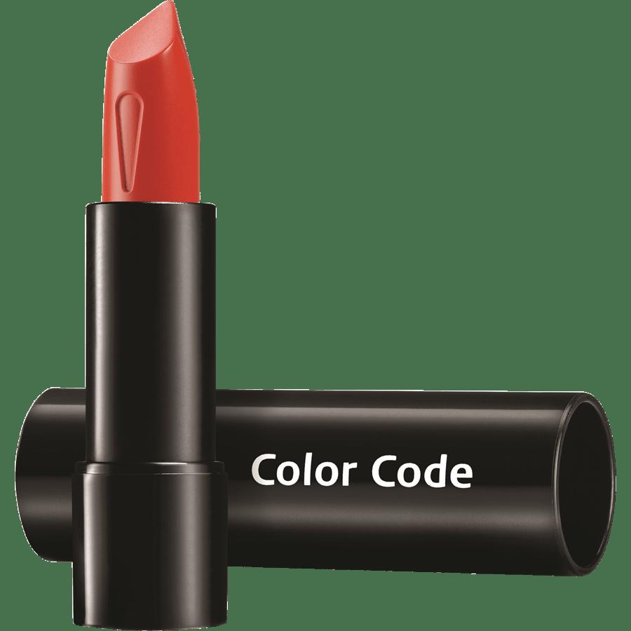 שפתון קולור קוד R20