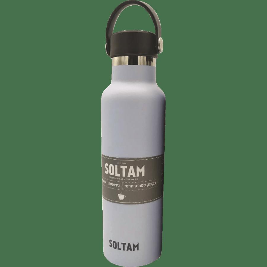 בקבוק טרמוס נירוסטה