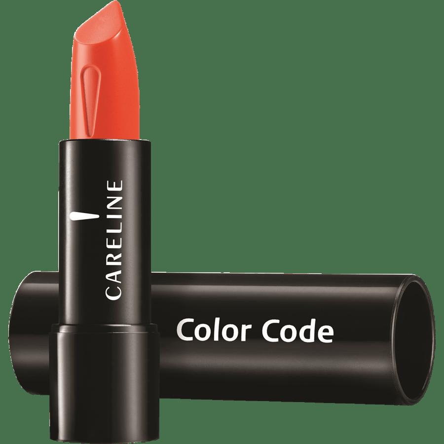 שפתון קולור קוד R25