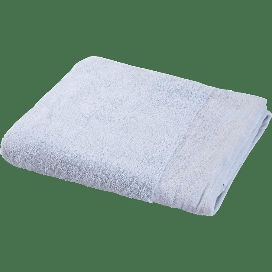 מגבת רחצה ענק מסאלה