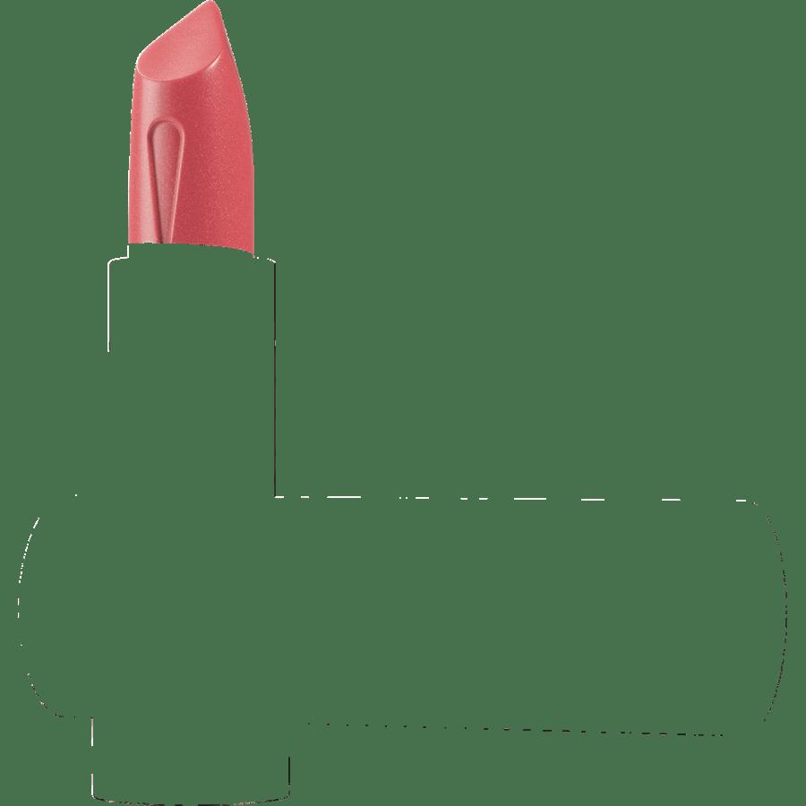 שפתון קולור קוד P35