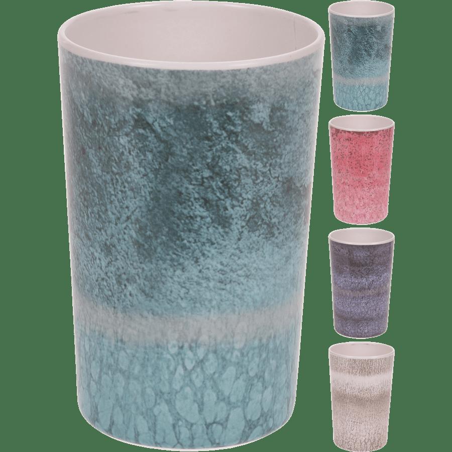 כוס מלמין