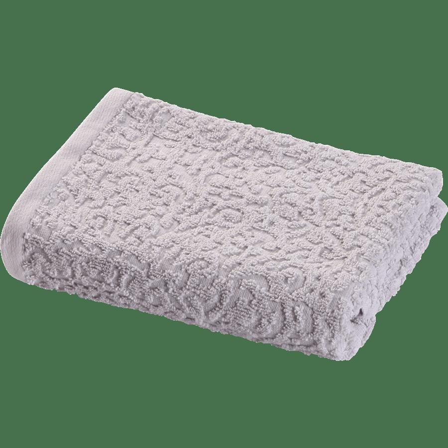 מגבת רחצה סיישל