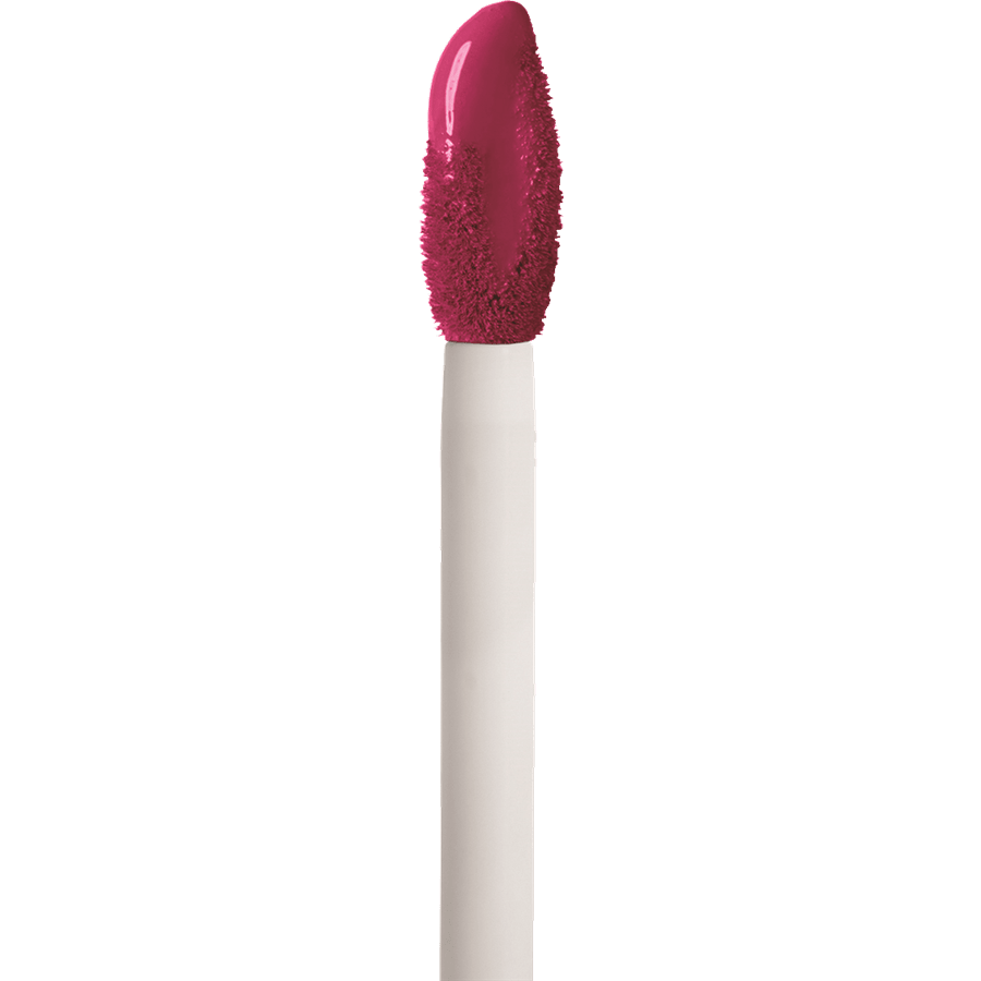 שפתון מאט אינק 120