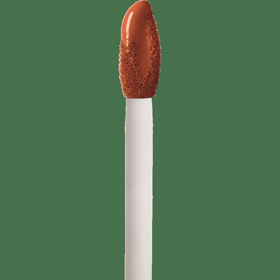 שפתון מאט אינק 135