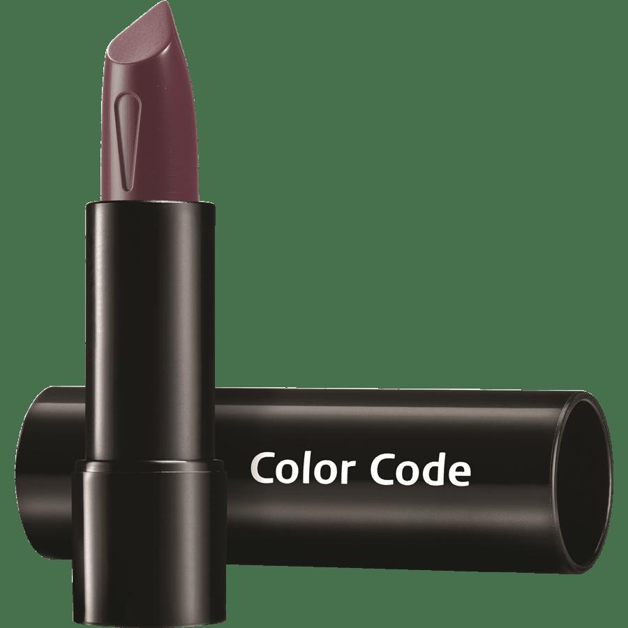 שפתון קולור קוד P37