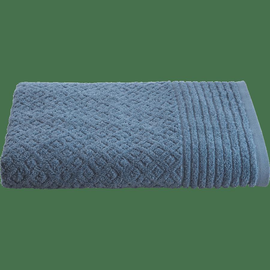 מגבת רחצה מאי