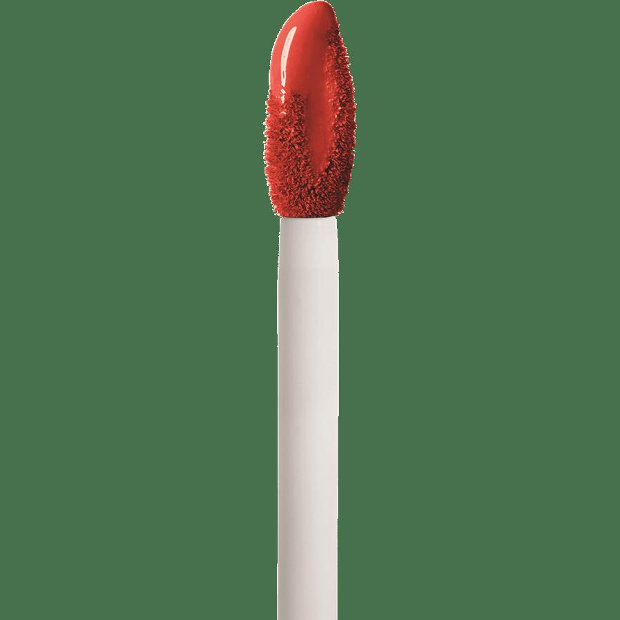 שפתון מאט אינק 118