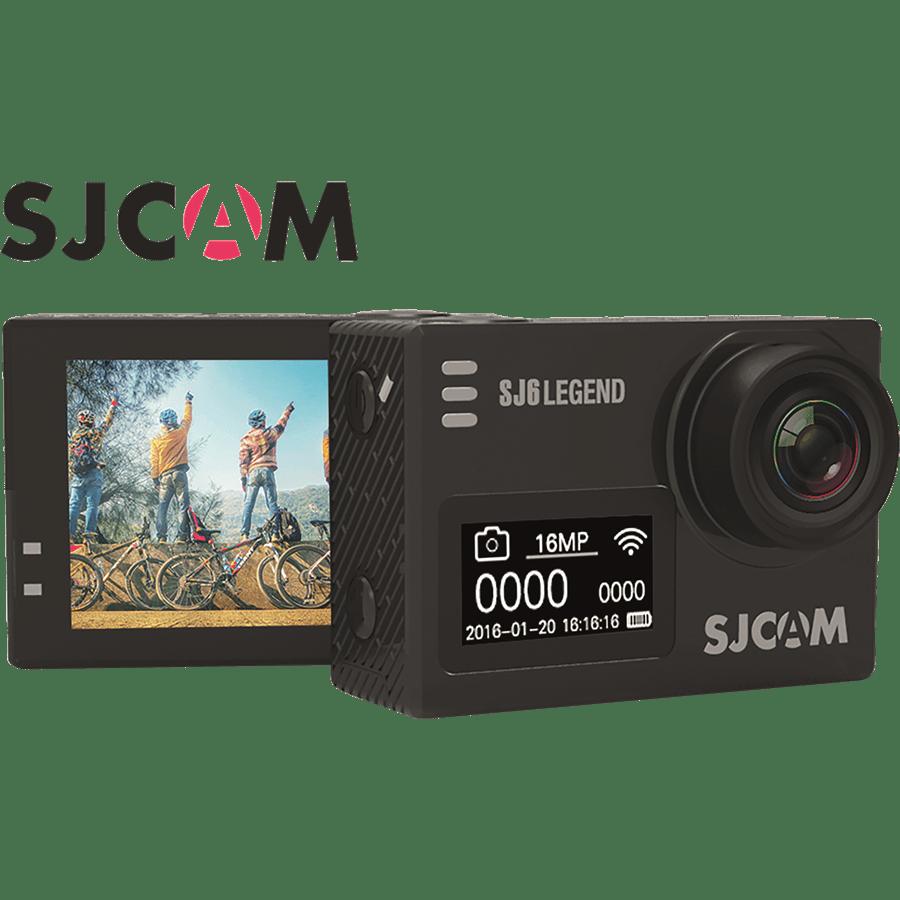 מצלמת אקסטרים WIFI