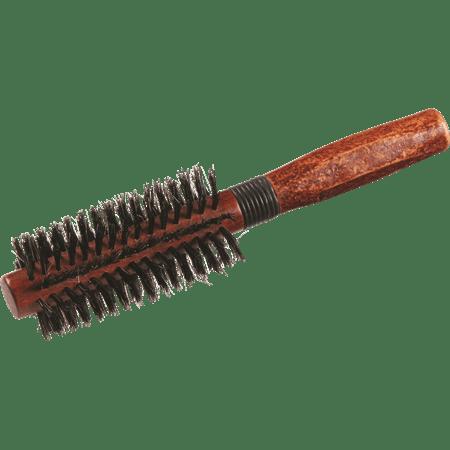 מברשת שיער מטקה רחבה