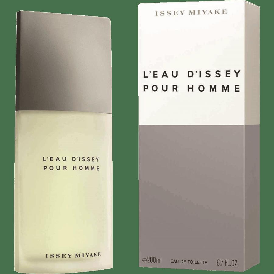Pour Homme א.ד.ט לגבר