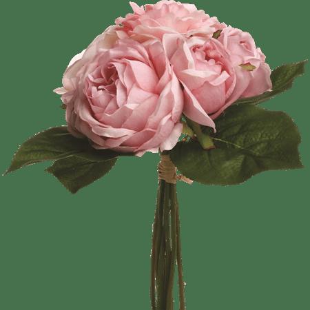 זר 9 ורדים
