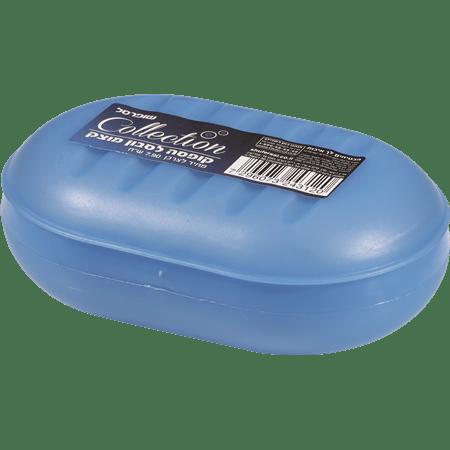 קופסה לסבון