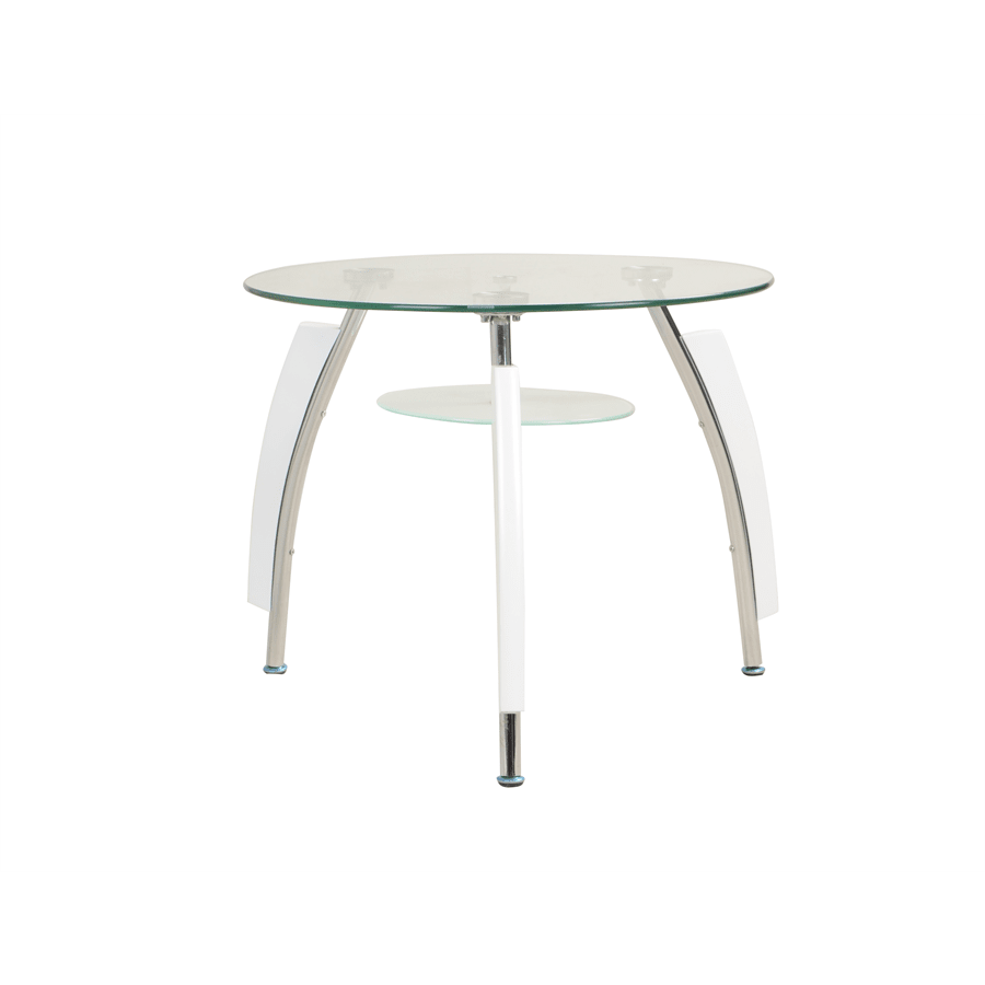 שולחן קפה לוקה