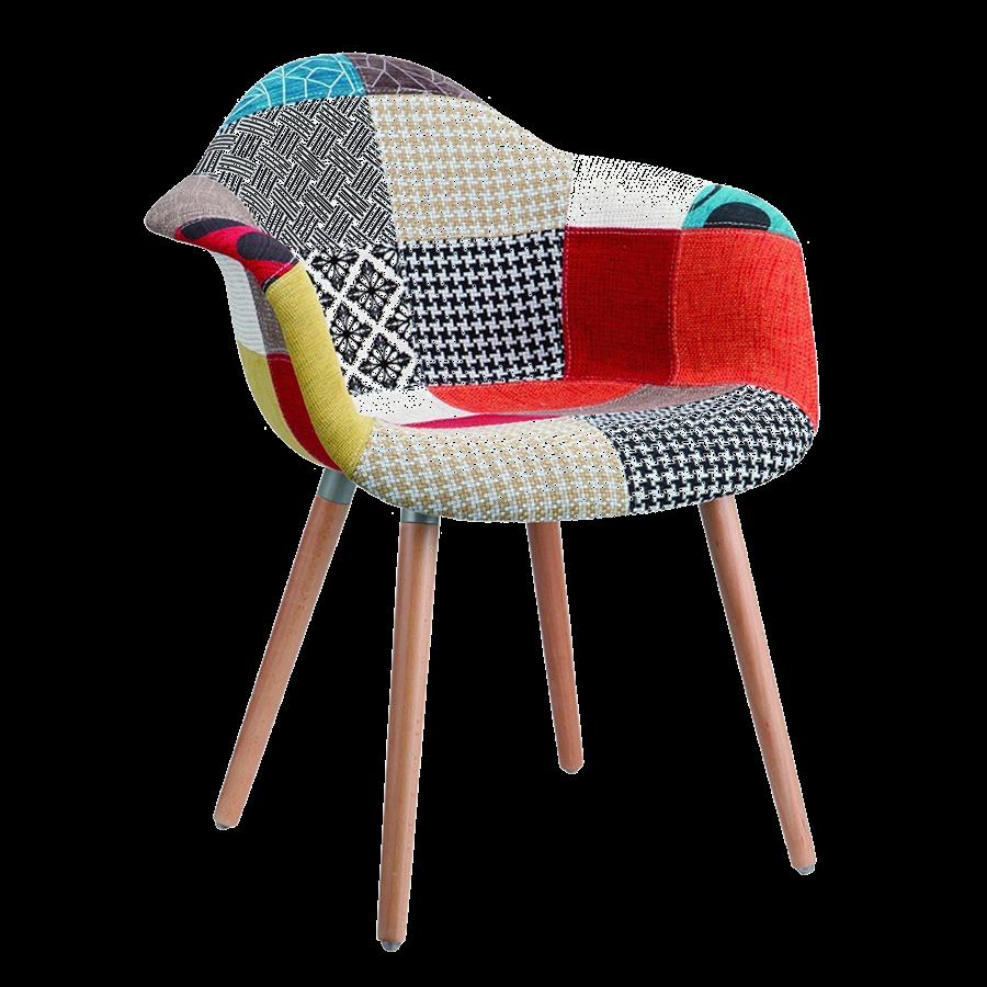 זוג כסאות המתנה רימון