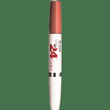 שפתון עמיד סופר סטיי 640