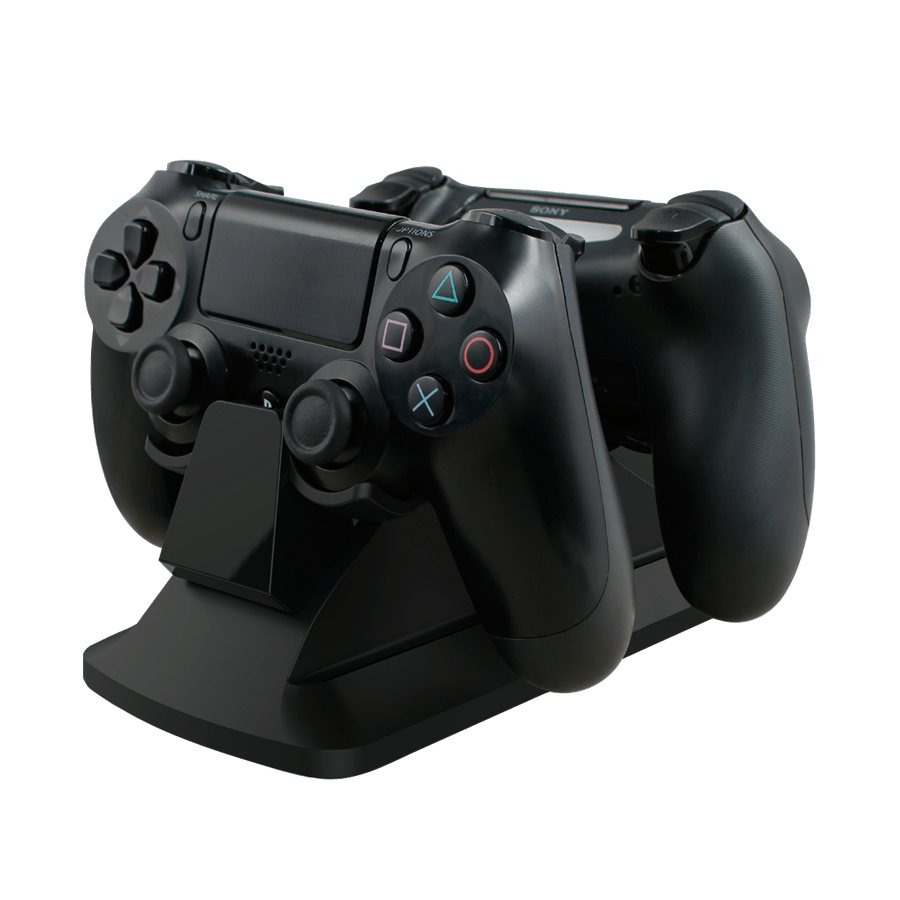 מטען PS4+שנאי 2020