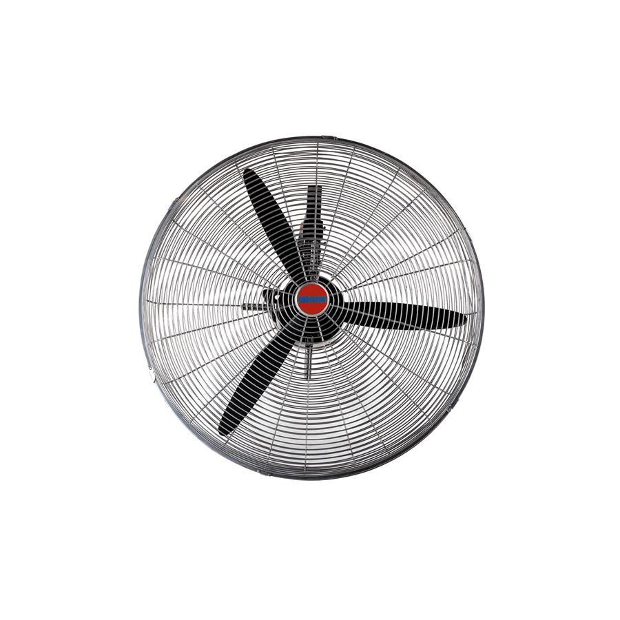 מאוורר גן תליה 630C
