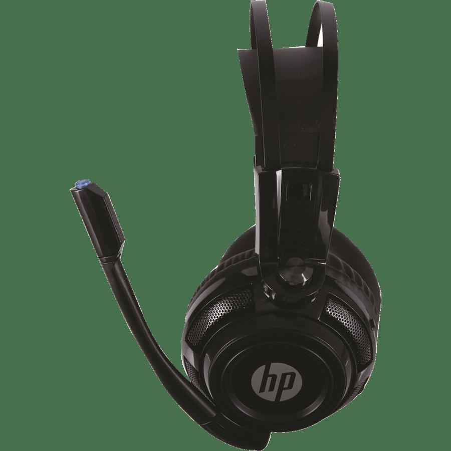 HP-H200GS אוזניות