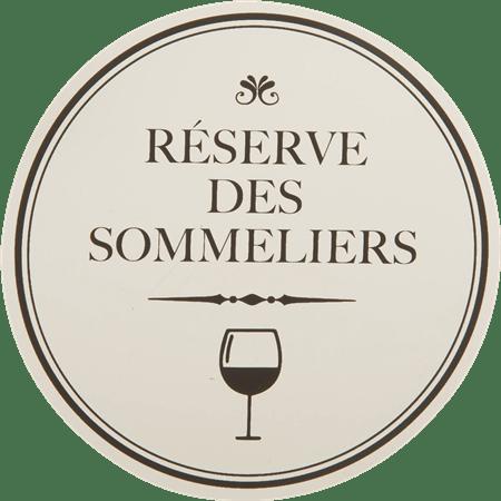 תחתית לכוס יין
