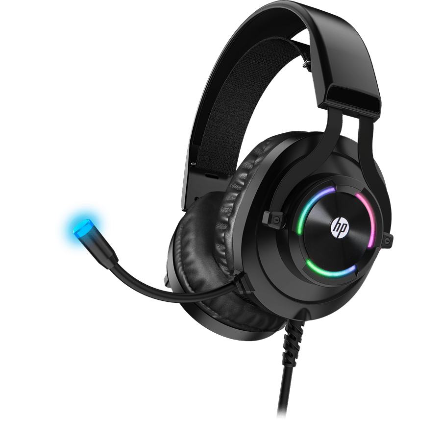 HP-H360GS אוזניות