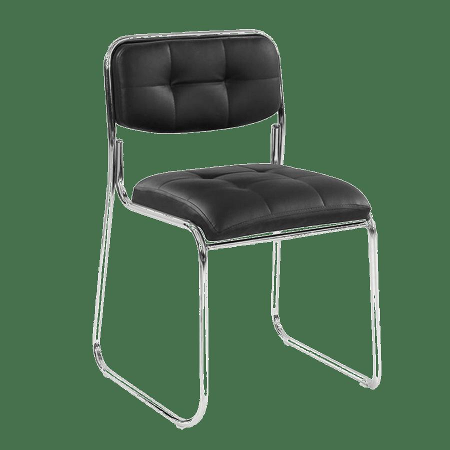 כסא אירוח דגם דן