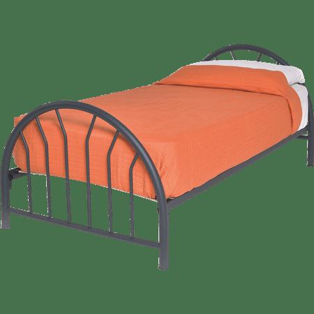 מיטת ילדים טנגו